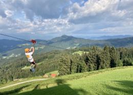 HourAway Bike Tour Slovenia Adrenaline Family Fun