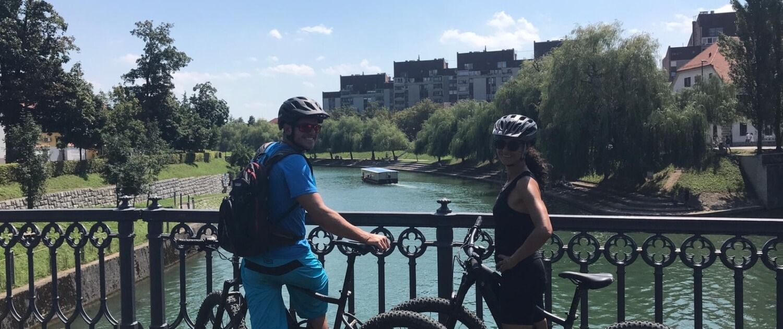HourAway-Ljubljana-Mountain-Biking-Tour-Photo-Gallery-01
