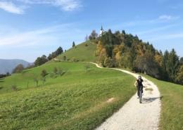 HourAway-Ljubljana-Mountain-Biking-Tour-Photo-Gallery-03
