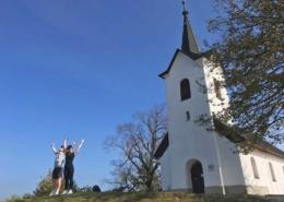HourAway-Ljubljana-Mountain-Biking-Tour-Photo-Gallery-05