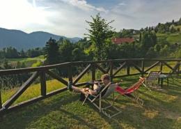 HourAway Ljubljana Mountain-Biking-Tour-Photo-Gallery-08