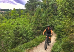 HourAway-Ljubljana-Mountain-Biking-Tour-Photo-Gallery-09