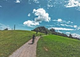 HourAway-Ljubljana-Mountain-Biking-Tour-Photo-Gallery-10