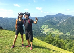 HourAway-Ljubljana-Mountain-Biking-Tour-Photo-Gallery-11