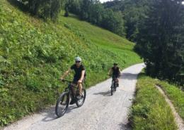 HourAway-Ljubljana-Mountain-Biking-Tour-Photo-Gallery-12