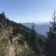 HourAway Rapallo border